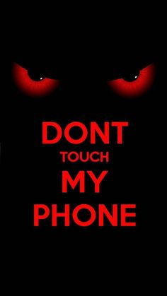 phone wall paper red phone wallpaper red Dont Touch Red Wallpaper by - aa - Free on ZEDGE now. Browse millions of popular dont Wallpapers and Ringtones on Zedge and personalize your phone to suit you. Browse our content now and free your phone Mobile Wallpaper Android, Dont Touch My Phone Wallpapers, Lock Screen Wallpaper Iphone, Hd Phone Wallpapers, Black Phone Wallpaper, Funny Iphone Wallpaper, Apple Wallpaper Iphone, Joker Wallpapers, Locked Wallpaper