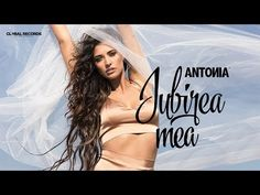 Antonia Iacobescu Photos, News and Videos, Trivia and Quotes - FamousFix Music Songs, Itunes, Youtube, Wonder Woman, Superhero, Concert, Beautiful, Beauty, Concerts