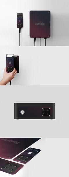 Bose, Bluetooth, Electronics, Mini, Consumer Electronics