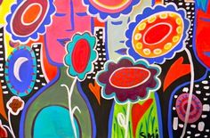 MrsI2's+art+on+Artsonia