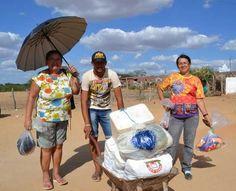 Famílias carentes de Caruaru serão beneficiadas com a Campanha de Natal da LBV http://www.jornaldecaruaru.com.br/2015/12/familias-carentes-de-caruaru-serao-beneficiadas-com-a-campanha-de-natal-da-lbv/