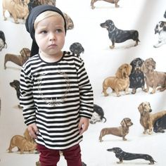 Havelock North, Ivy, Baby Gifts, Onesies, Baby Boy, Bronze, Collections, Tees, Clothing