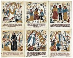 Madonna Lady of Guadalupe Virgin Mary Quilting Fabric Block Third Sunday Of Advent, Mother Of Christ, Our Lady Of Czestochowa, Funeral Thank You Cards, Images Of Mary, Church Of Our Lady, Our Lady Of Lourdes, Lady Of Fatima, Lake Photos