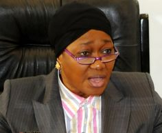Mrs Farida Waziri a former chairman of the Economic and Financial Crimes Commission (EFCC) has said she is grateful for being removed from her position. Waziri served during the administration of Goodluck Jonathan before she was later removed. Vanguard reports that the EFCC chairman also applauded the decision of the Chief Justice of Nigeria Justice Walter Onnoghen to set up special courts for trial of corruption cases. READ ALSO: AFRIMA 2017 Full List of Winners  She said:The CJN is a man…