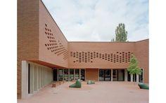 AFF / Grundschule, Berlin