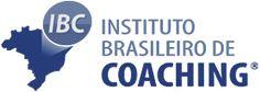 Instituto Brasileiro de Coaching