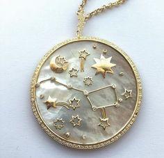 Imagem de stars and gold