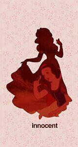 sisney princess