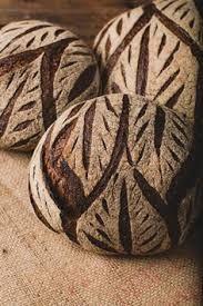 Image result for scoring bread