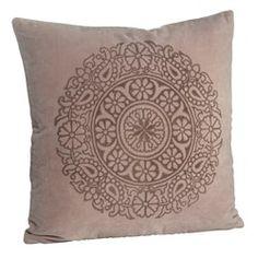 Putetrekk velur LR Cushions, Pillows, Home Accessories, Tapestry, Hoes, Blankets, Home Decor, 1, Throw Pillows