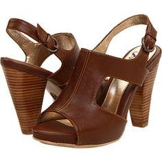 d8bd99c845 319 Best Shoes   Boots images