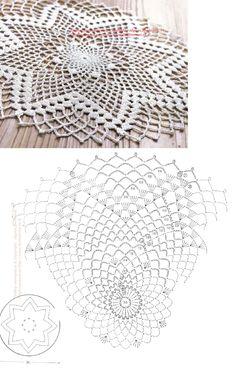 knitted cloth http://ya-masterica.ru/post338104987/