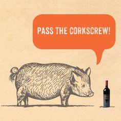 Porter likes wine http://www.temeculacreekinn.com/cork-fire-kitchen/porters-journey/