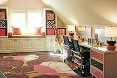 how to design around your sloped ceiling   mecc interiors   design bites