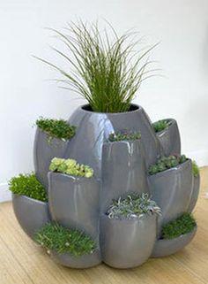 Ceramic Planter                                                                                                                                                                                 More
