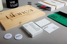 VISUAL CLOUD.   Lo Siento Studio - Estudio de Diseño