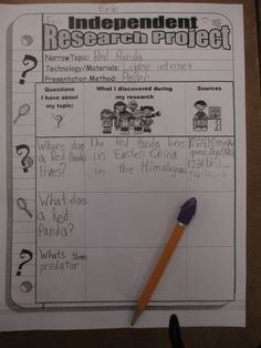 Critical Thinking Activities for Fast Finishers/Alternate homework assignment? Enrichment Activities, Classroom Activities, Classroom Ideas, Writing Activities, Teaching Writing, Teaching Tips, Academic Writing, Gifted Kids, Teaching Gifted Students