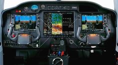 2011 SOCATA TBM 850 Turboprop Aircraft For Sale At Controller.com