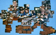 hockneyscramblegame.jpg (1800×1135)
