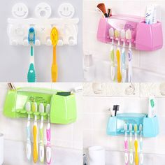 Shop For Cheap 2pcs Novelty The Bag Key Storage Holder Rack Home Plastic Mini Cute Creative Anti-lost Hook Within Drip-Dry Luggage & Bags