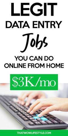 Ways To Earn Money, Earn Money From Home, Earn Money Online, Way To Make Money, Money Tips, Work From Home Companies, Online Jobs From Home, Work From Home Opportunities, Online Work