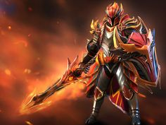 Dragon knight http://www.dotafire.com/dota-2/guide/face-the-knight-face-the-dragon-6-81-8612