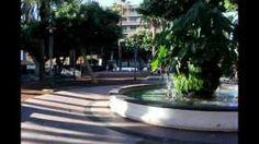 Hotel Sun Holidays Billig Angebote in Puerto de la Cruz, Teneriffa, Kanarische Inseln, Spanien - YouTube