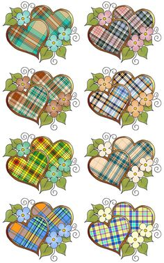 HEARTS+%26+BLOSSOMS6.jpg (714×1142)