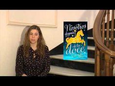 'Nosotros después de las doce' (Puck) de Laia Soler - YouTube