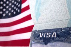 This blog answers your questions about US Visas and #termination #FLlaborLawyer