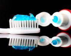 6 Interesantes usos de la pasta de dientes en tu hogar | ¿Qué Más?