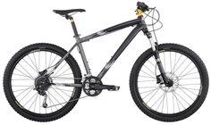 Diamondback Response Comp MTB Bike 2012 at 21% off
