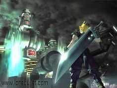 Hello Final Fantasy VII lover! Download the Final Fantasy 7 Steam V1.0.8.12  4 Trainer for free at LoneBullet - http://www.lonebullet.com/trainers/download-final-fantasy-7-steam-v10812-4-trainer-free-3065.htm without breaking a sweat!