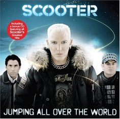 From 2.99 Jumping All Over The World