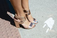 Ted Baker heels (via chicityfashion.com)