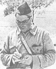 q claro lo tenía Durruti Conservadores Liberales , Repúblicanos Franquistas PSOE Partido Popular & CIU ... el cártel Entrevista 24 JUL 1936