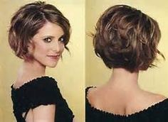 Choppy Hairstyles For Older Women - Bing Images