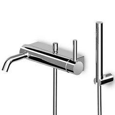 Zucchetti Pan ZP6181 Sink, Bathroom, Home Decor, Sink Tops, Washroom, Vessel Sink, Decoration Home, Room Decor, Vanity Basin