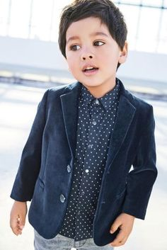 230ec298026b Buy Boys suitjackets Youngerboys Youngerboys Suitjackets from the Next UK  online shop. Toddler Boy Christmas OutfitsBaby ...