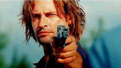Sawyer ❤️