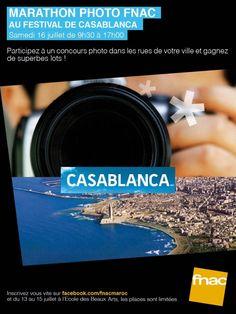1er-Marathon-Photo-Fnac-au-Festival-de-Casablanca