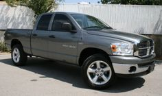 See this 2015 Dodge Ram 1500 Hemi Horsepower video below to obtain more information. Description from autocarspecs2015.top. I searched for this on bing.com/images