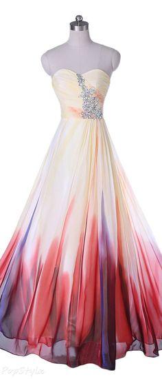 Sweetheart Prom Dress,Beaded Prom Dress,Fashion Prom Dress,Sexy Party Dress,Custom Made Evening Dress