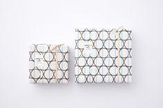 一朶 (1) Japan Design, Food Packaging, Packaging Design, Japan Package, Textures Patterns, Branding, Packing, Paper, Asia