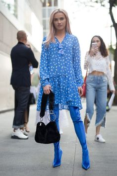 81 Outfit Ideas to Inspire Your New-Season Wardrobe via @WhoWhatWearAU