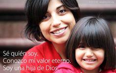 Para todas las mujeres maravillosas en tu vida...Comparte ésta tarjeta con ellas y con todos tus amigos: http://oak.ctx.ly/r/586z #SUD