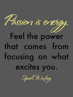 Top Best 30 Motivational Quotes – Quotes Words Sayings Oprah Quotes, Me Quotes, Motivational Quotes, Inspirational Quotes, Success Quotes, Work Quotes, Qoutes, The Words, Oprah Winfrey