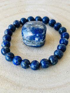 Découvrez comment le Lapis-lazuli peut vous aider à retrouver un améliorer vos capacités d'expression. Retrouvez toutes ses vertus sur notre boutique en ligne.