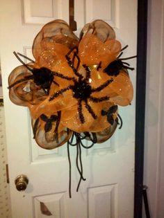 Halloween $30