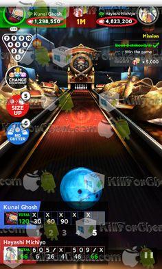 Bowling King Hack APK, Bowling King Hack IPA, Bowling King Free Cheats, Bowling King Hack Mod APK.